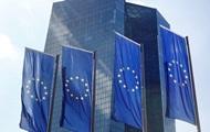 ЕС продлевает персональные санкции против россиян