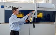 Ученые изобрели метод печати звуковыми волнами