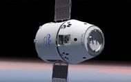 SpaceX запустит корабль с астронавтами в апреле 2019 года