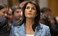 Трамп не обсуждал убийство Асада – постпред США