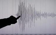 Возле Фукусимы произошло землетрясение магнитудой 5,6