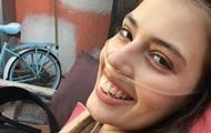 Умерла блогер, рассказывавшая о своей смертельной болезни