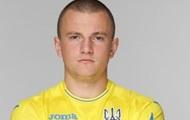 Шевченко не включил Кравца в заявку на матч с Чехией