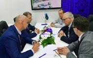 Польша поможет Украине производить взрывчатку