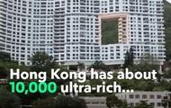 Эксперты назвали самый любимый город миллионеров - Real estate