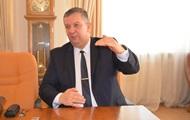 В Раде требуют уволить министра соцполитики