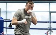 Лебедев – Алтункая: россиянин перевесил соперника накануне боя