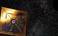 Разработана технология разгона объекта до 20% скорости света