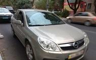В Мариуполе женщина-водитель сбила насмерть пенсионерку