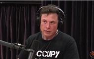 Илон Маск рассказал о создании электросамолета