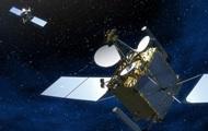 РФ пыталась перехватить спутниковые данные - Париж