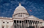 В США предлагают два варианта санкций против РФ