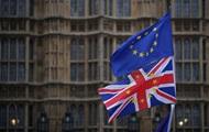 В ЕС назвали неприемлемыми условия плана по Brexit