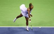 Уильямс - Осака: онлайн трансляция финала US Open
