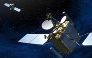 Париж усиливает финансирование обновлений военных спутников