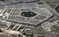 В Пентагоне отрицают применение фосфорных бомб