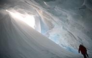 В Арктике зафиксировали рекордное потепление