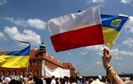 Только 10% украинских студентов планируют вернуться из Польши домой – посол