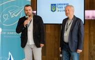В Торонто Фонд Игоря Янковского и Госкино провели Украинский деловой завтрак на кинофестивале TIFF 2018