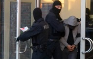 В Испании поймали обокравшего Шакиру вора
