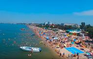 Итоги 11.09: Холера на курорте, миллионы Денисовой