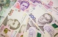 НБУ заявил о росте денежной массы