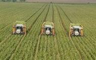 Компания из Саудовской Аравии купила крупный украинский агрохолдинг