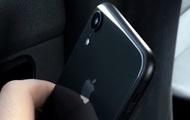 Цены на новые iPhone 2018: стоимость айфон в Украине и мире