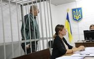 Стрельба по детям в Николаеве: подозреваемого пенсионера арестовали