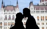 Ученые узнали, какие мужчины возбуждают женщин