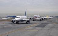 С октября рейсы в Борисполь откроют еще две компании