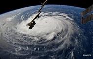 В США отменили 800 авиарейсов из-за урагана Флоренс