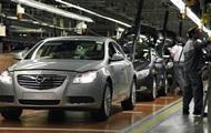 General Motors відкликає більш як мільйон авто через проблеми з кермом