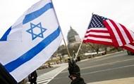 США нададуть Ізраїлю  млрд на зміцнення оборони