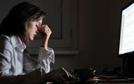 Работа ночью смертельно опасна для женщин – ученые - Real estate