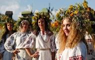 Украина опустилась в рейтинге качества жизни ООН