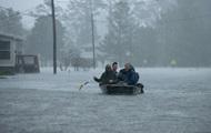 Смертельный шторм в США: кадры последствий