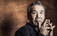 Мураками отказался от альтернативной Нобелевской премии