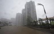 Итоги 16.09: Супертайфун в Азии и бум инвестиций