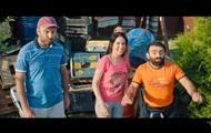 Вышел второй трейлер комедии Безумная свадьба