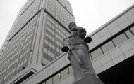 На зарплаты судей Антикорсуда предусмотрели 100 миллионов