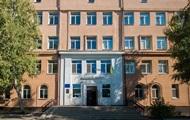 Отравление в школе Днепра: число пострадавших возросло