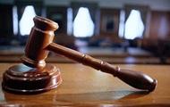 Суд арестовал подозреваемого в организации убийства ветерана АТО Сармата