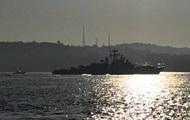 Знайдено уламки збитого Сирією російського Іл-20