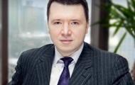Защитника Януковича признали виновным в нарушении закона - адвокат