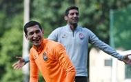 Лига Чемпионов: Полузащитник Шахтера рассказал об опасениях