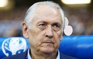 Фоменко рассказал, как безденежье в ФФУ сделало его главным тренером сборной