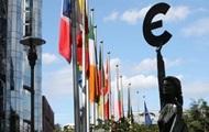 В Евросоюзе объяснили сокращение финпомощи Украине