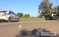 В Кировоградской области рейдеры пытались захватить агропредприятие