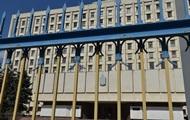 Парламент уволил 13 членов Центризбиркома